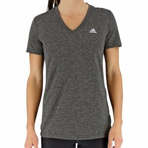 Adidas| Outdoor Ultimate V-Neck T-Shirt